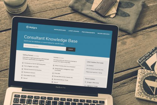 tax-knowledgebase
