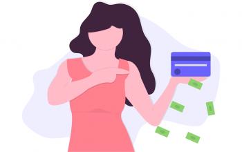 undraw_credit_card_payment_12va
